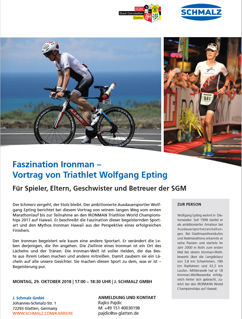 Flyer_Vortag-Wolfgang-Epting_Academy_NEUES-DATUM